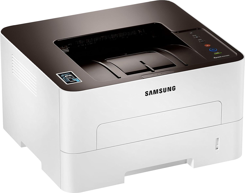 Amazon.com: Samsung Xpress M2835DW - Impresora láser ...