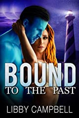 Bound To The Past: The Lighthouses of Devmaer, prequel Kindle Edition