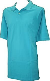 D2K Perfect Collection No 3 Short Sleeve Polo Top Shirt Grey Marl