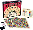Telepathy Regular Puzzle Game