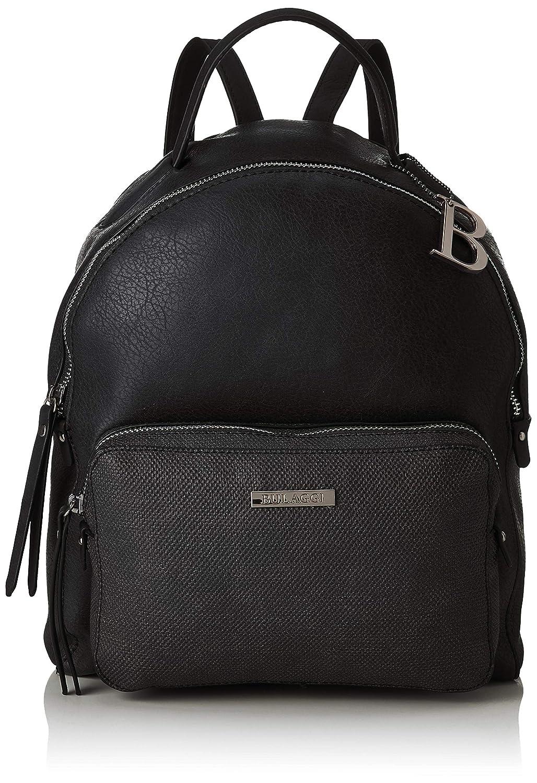Bulaggi 30650 B07BXSNK8L Black (Schwarz)