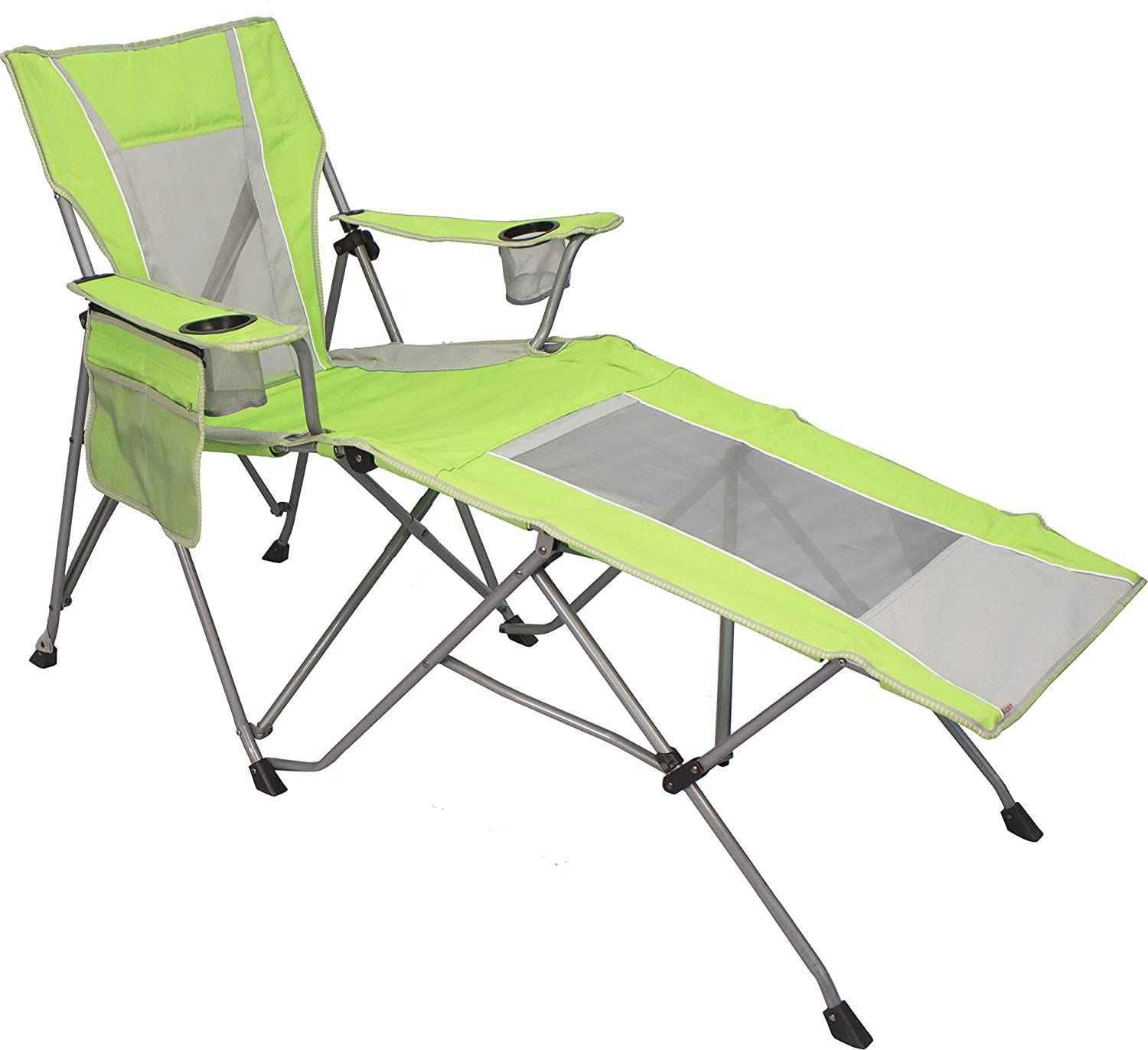 chair safety mauorel - Folding Chairs At Walmart