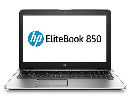 HP 850 g4 i7-7500u 15.6 16gb/512 pc core i7-7500u 15.6