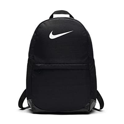 Nike Kids' Brasilia Backpack: Nike: Clothing