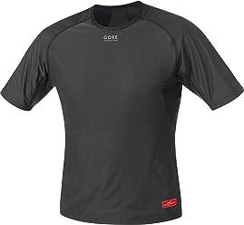 4d127f2a04750 Gore Running Wear Essential Base Layer WS Shirt