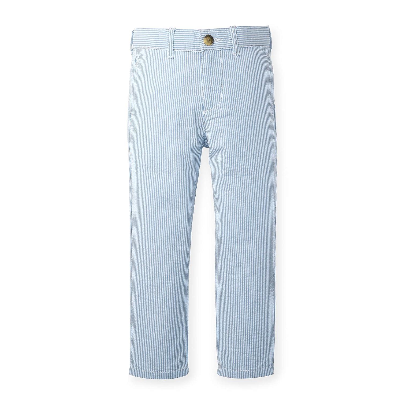 【期間限定お試し価格】 Hope Months 12 & ブルー Henry PANTS ボーイズ 12 - 18 Months ブルー B07613TMZ8, B-BROS Online Store:1cfadadc --- a0267596.xsph.ru