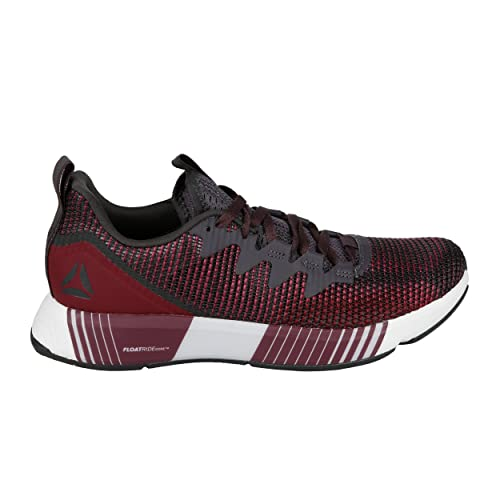 013a70078a1 Reebok Women s Fusion Flexweave Trail Running Shoes  Amazon.co.uk ...