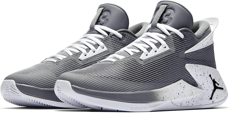 Jordan Men's Basketball Shoes | Basketball
