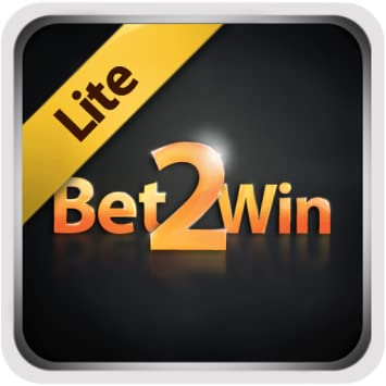 Amazon com: Bet 2 Win - Betting Tips: Appstore for Android
