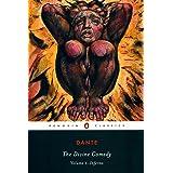 Dante: The Divine Comedy Volume 1