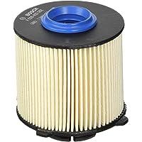 Bosch F 026402062filtro de combustible