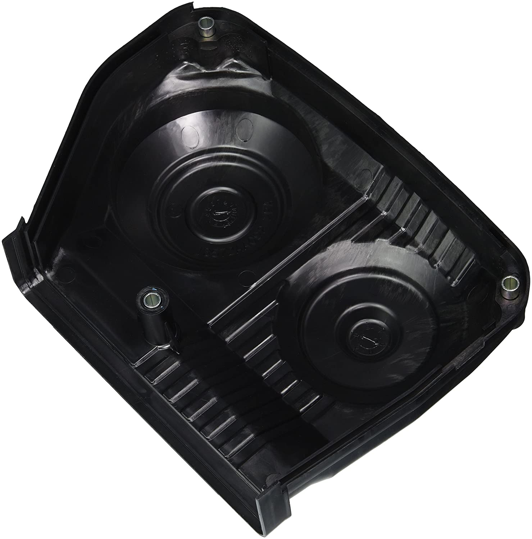 Subaru 13572AA092 Timing Belt Cover Right