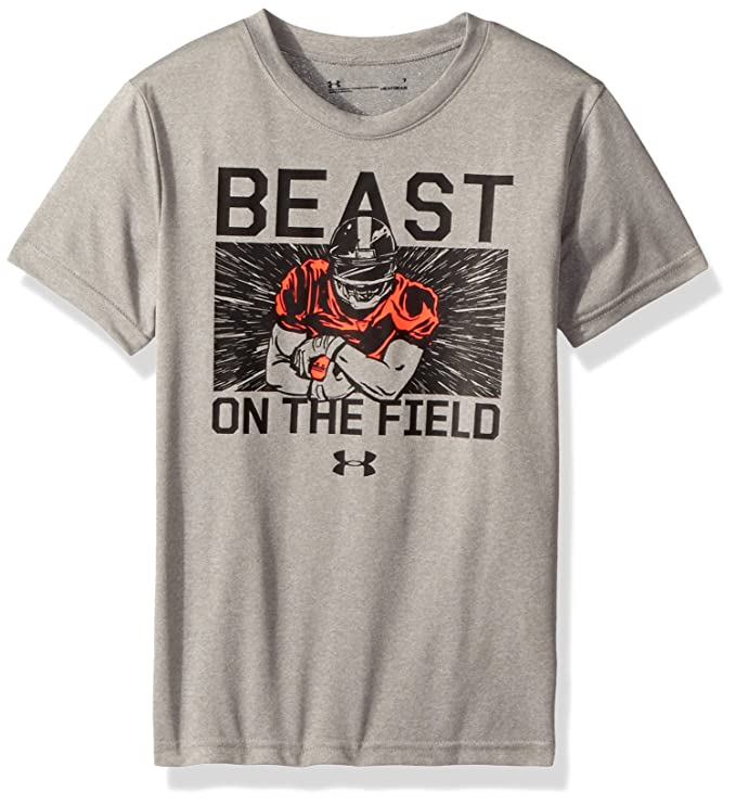 The 8 best under armour 100 beast