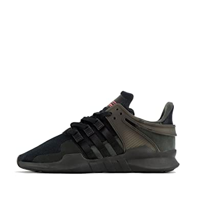 separation shoes 374e7 68791 adidas Originals EQT Support ADV Mens Running Trainers Sneakers