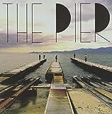 THE PIER (初回限定盤)