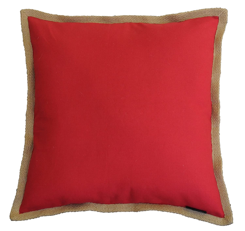 AM Home 0200 Tango Square Pillow