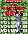 The Fielding Bible--Volume III