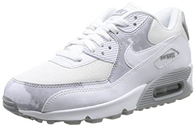 Nike Air Max 90 Damen Amazon