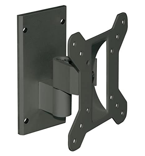 Elbe Sp 1220 Soporte De Pared Para Tv De 15 A 22 Pulgadas Color
