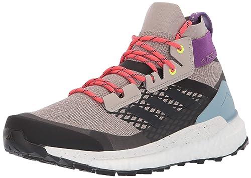 Zapatillas Trekking Mujer Adidas Ropa, Zapatos y
