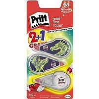 Pritt Corrector en cinta Mini roller, 4.2 mm