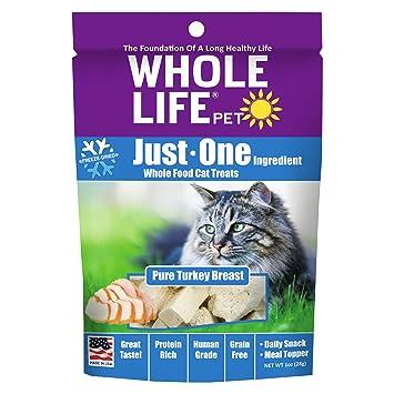 Whole Life Pet Products Toda la Vida Mascota Sola ...