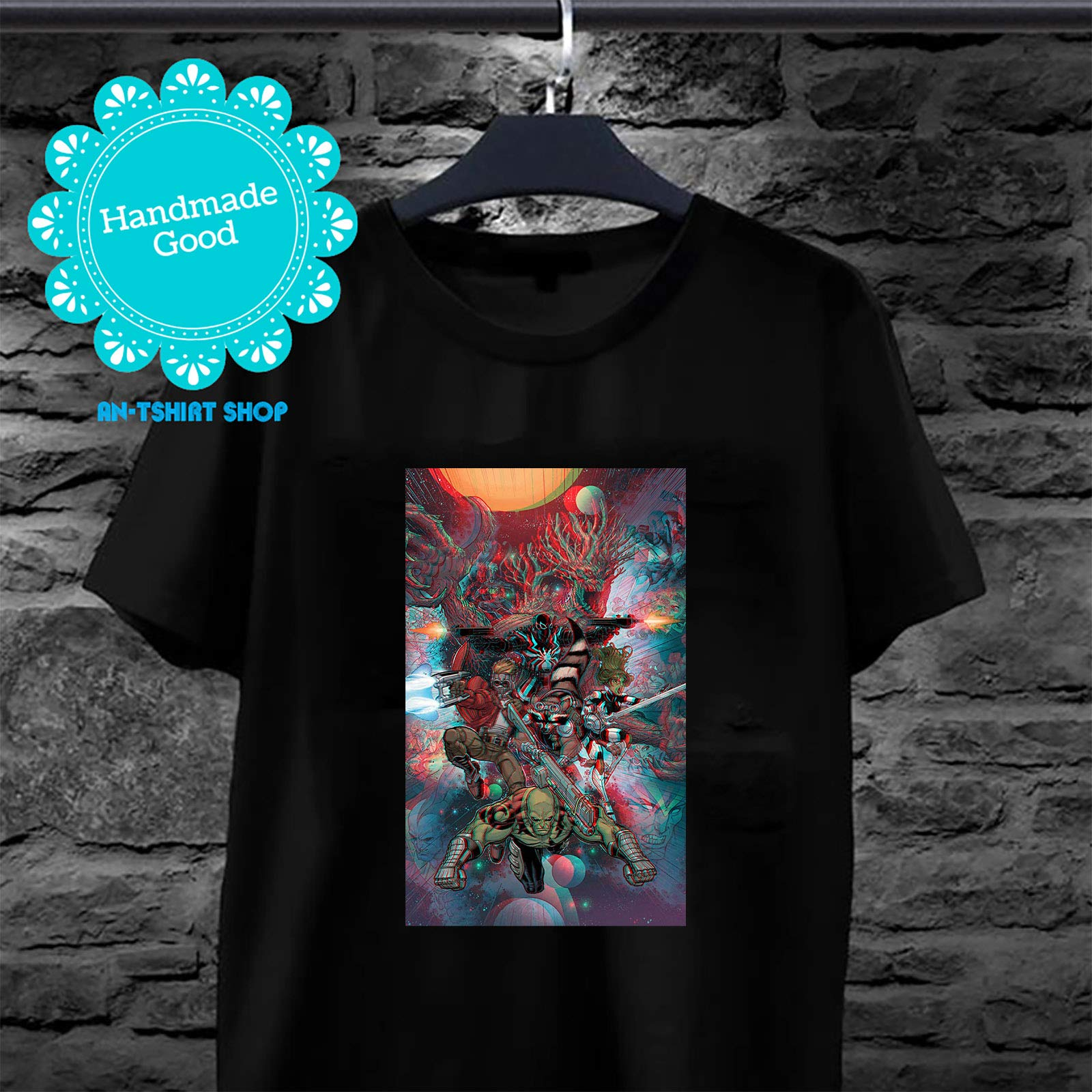 Guardians Of The Galaxy 3d Poster Guardians Of The Galaxy Funny Humor For An Shirts