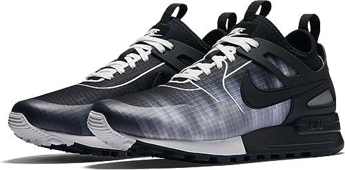 Nike 861693-001, Zapatillas de Trail Running para Mujer, Negro Black/Summit