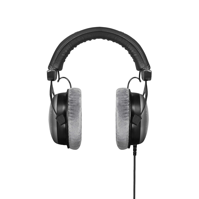 Beyerdynamic DT 880 Semi-Open Over Ear Headphones