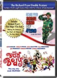 Some Kind Of Hero (1982)/The Busy Body (1967) [DVD]
