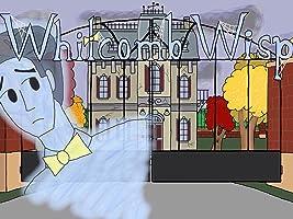 Whitcomb Wisp [OV]