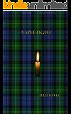 A Wee Light (Earthchildren Book 1)
