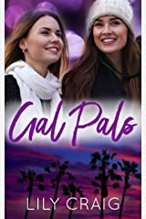 Gal Pals Kindle Edition