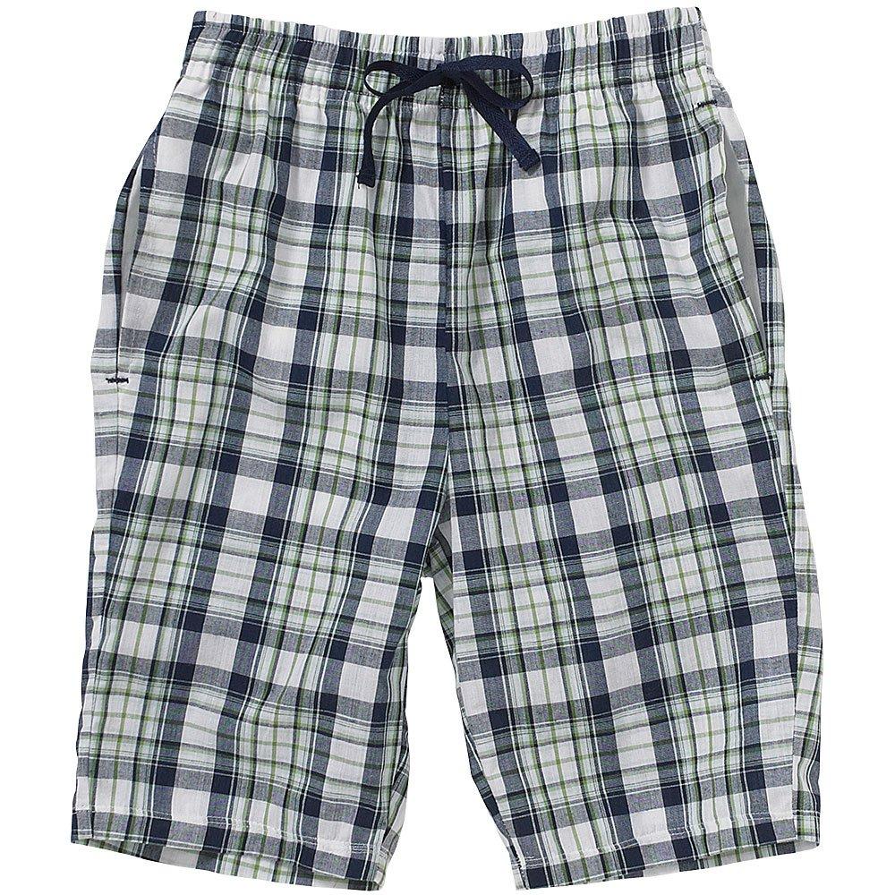 Bedlam Boys Nightwear - Pantaloni pigiama - ragazzo