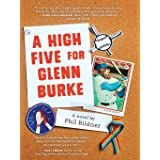 High Five for Glenn Burke