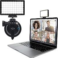 Lume Cube Live Stream Lighting Kit för videokonferenser, zoom, självöverföring och fjärrarbete