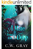 A Mate From the Deep