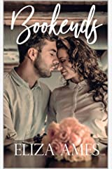 Bookends (Provo Lovers Book 1) Kindle Edition