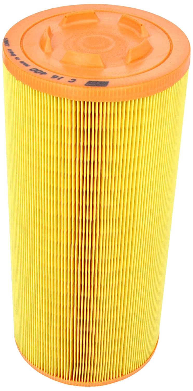 Mann Filter C 16 400 Luftfilter