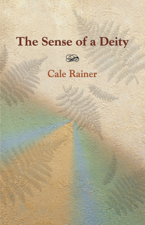 The Sense of a Deity pdf epub