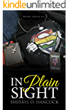 In Plain Sight (WeHo Book 11)