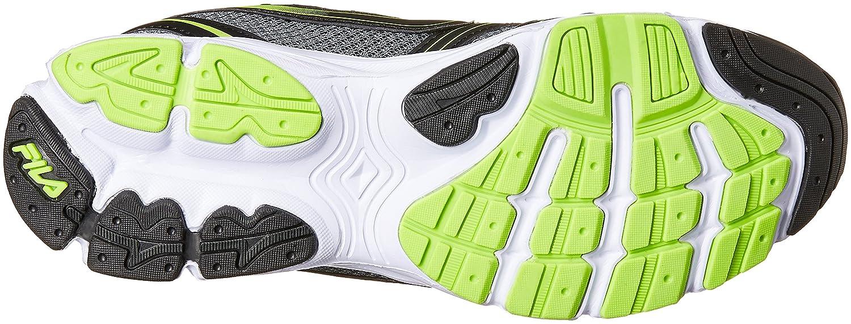 Barek Los Zapatos Corrientes De Los Hombres De Los Hilos BmMtyV5