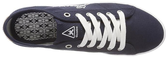 Damen Vesper TWI W Sneaker Gaastra v8wRR8P