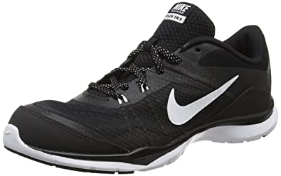 16d93203c21d Nike Womens Flex Trainer 5 Running Shoe