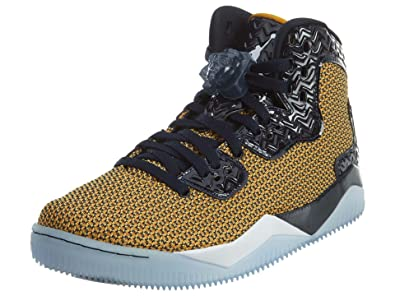 Nike Jordan Spike Forty Mens Style: 819952-706 Size: 10 M US