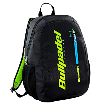 Mochila Bullpadel BPM 18002 Connect