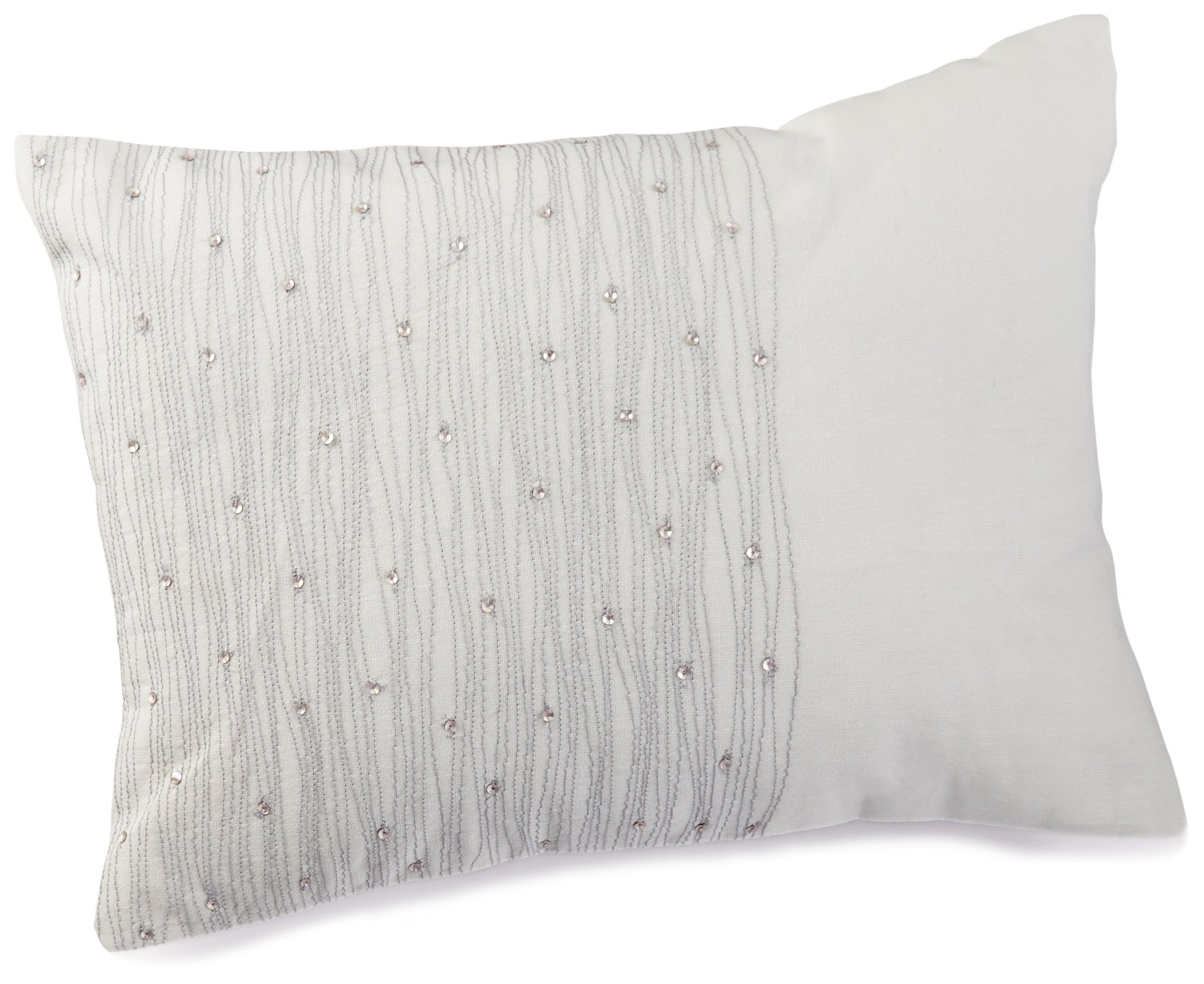 Calvin Klein Presidio Oceanside Pillow