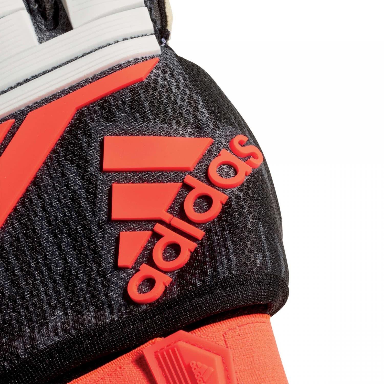 Gants De Gardien Prédateur Adidas Prix En Inde k7KfE