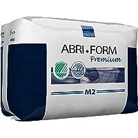 ABENA Abri Form Air plus - Pañales
