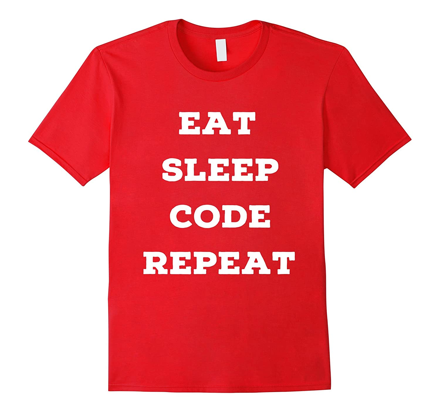 4b3126ad Funny Coding T Shirts. Great Gifts Ideas for Coders.-Teevkd – Teevkd.com